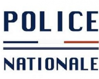 Permanence Police Nationale